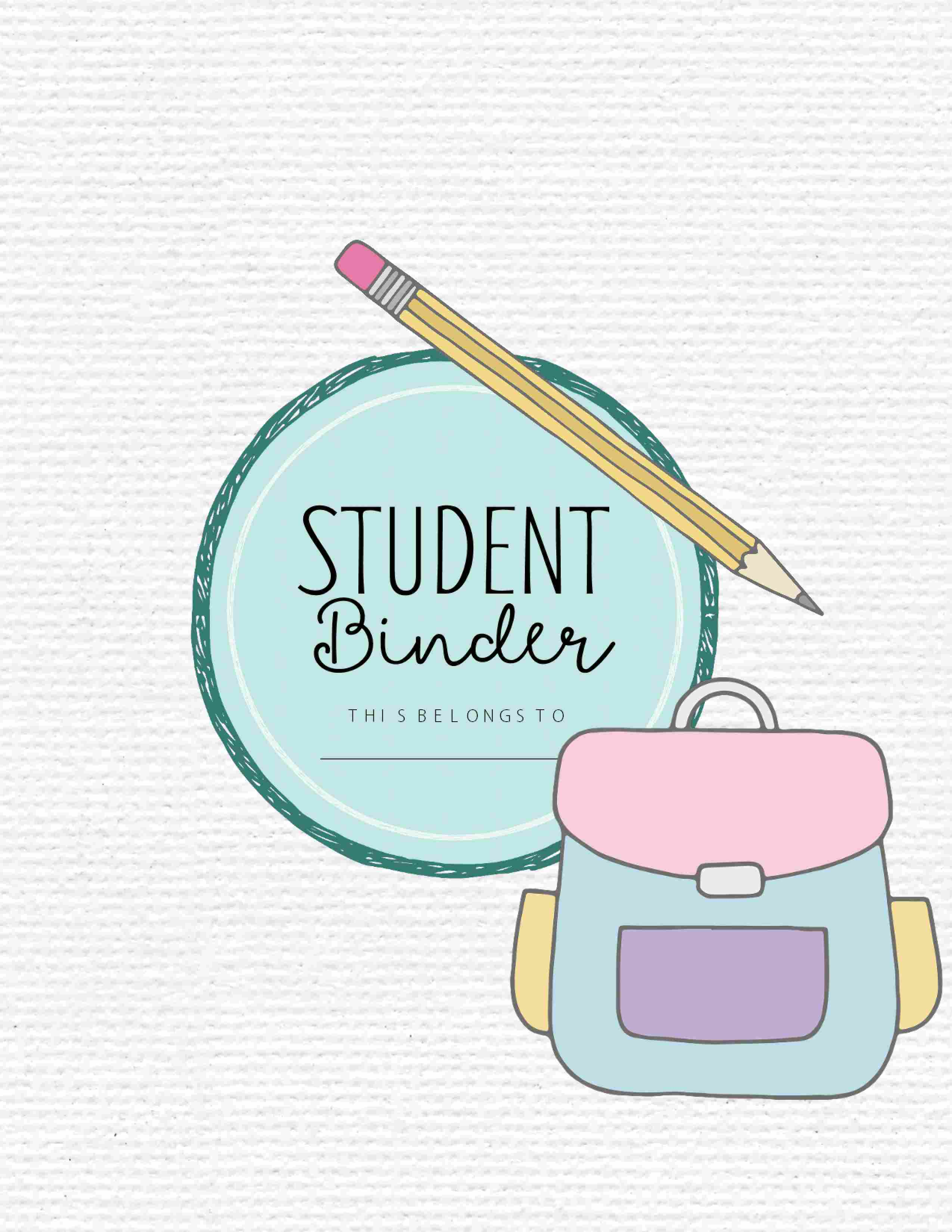 15 DIY Ways to Get Organized for Back-to-School Season