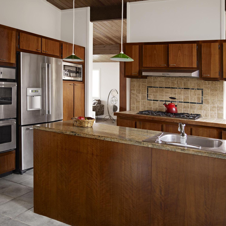 Astounding Understanding Cabinet Refacing Interior Design Ideas Clesiryabchikinfo