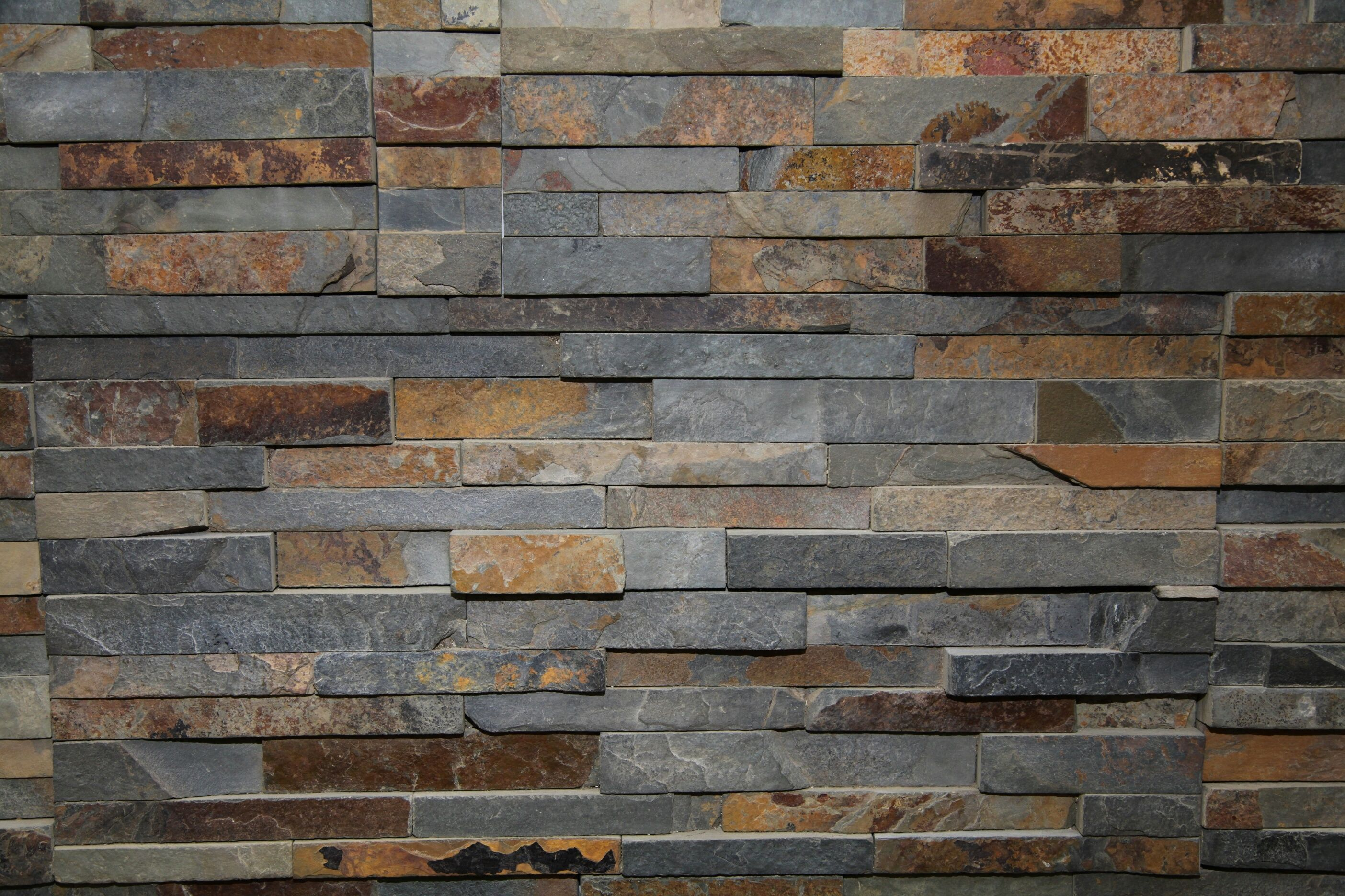 Best 25 Stone Veneer Exterior Ideas On Pinterest: Manufactured Veneer Stone Companies