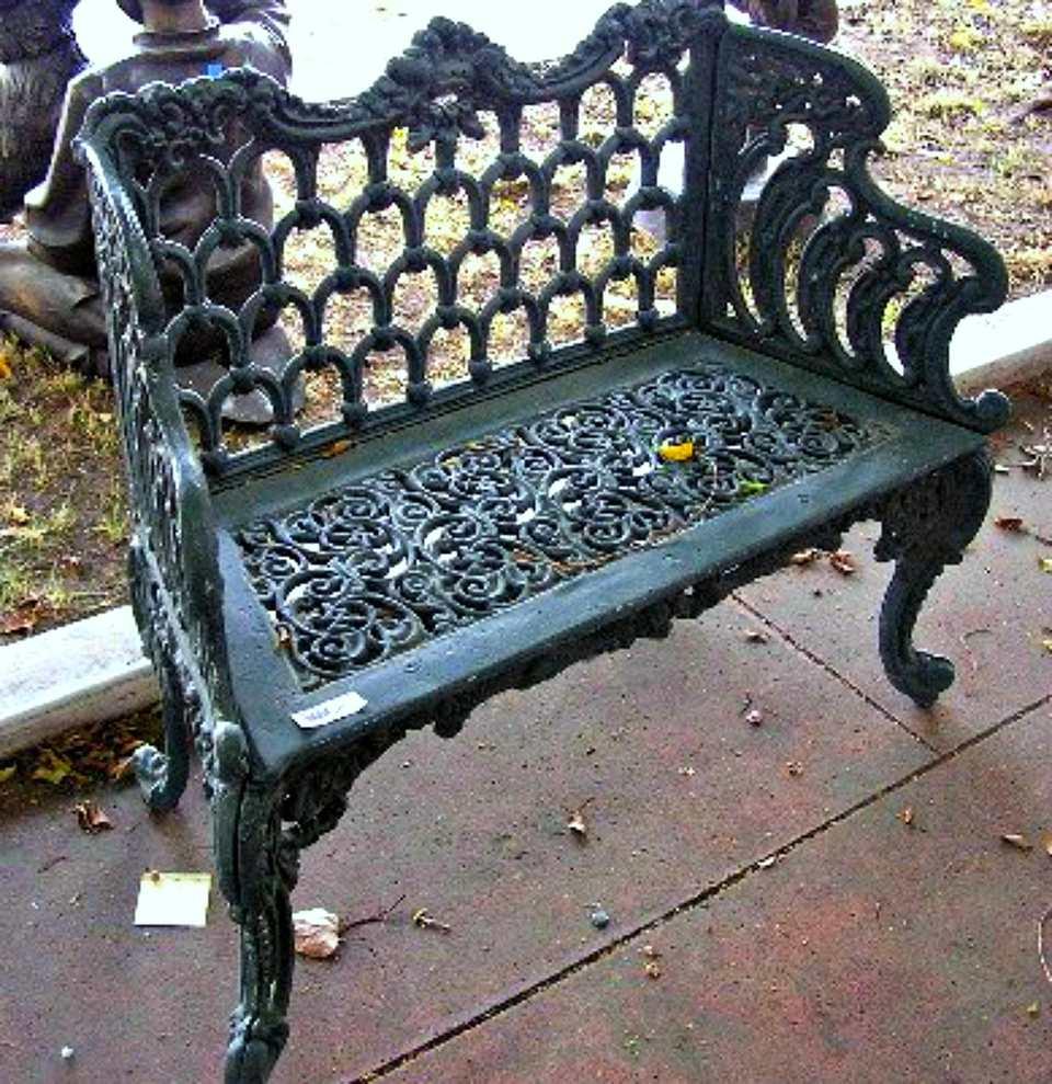 Super 15 Garden Bench Ideas For Your Backyard Gamerscity Chair Design For Home Gamerscityorg