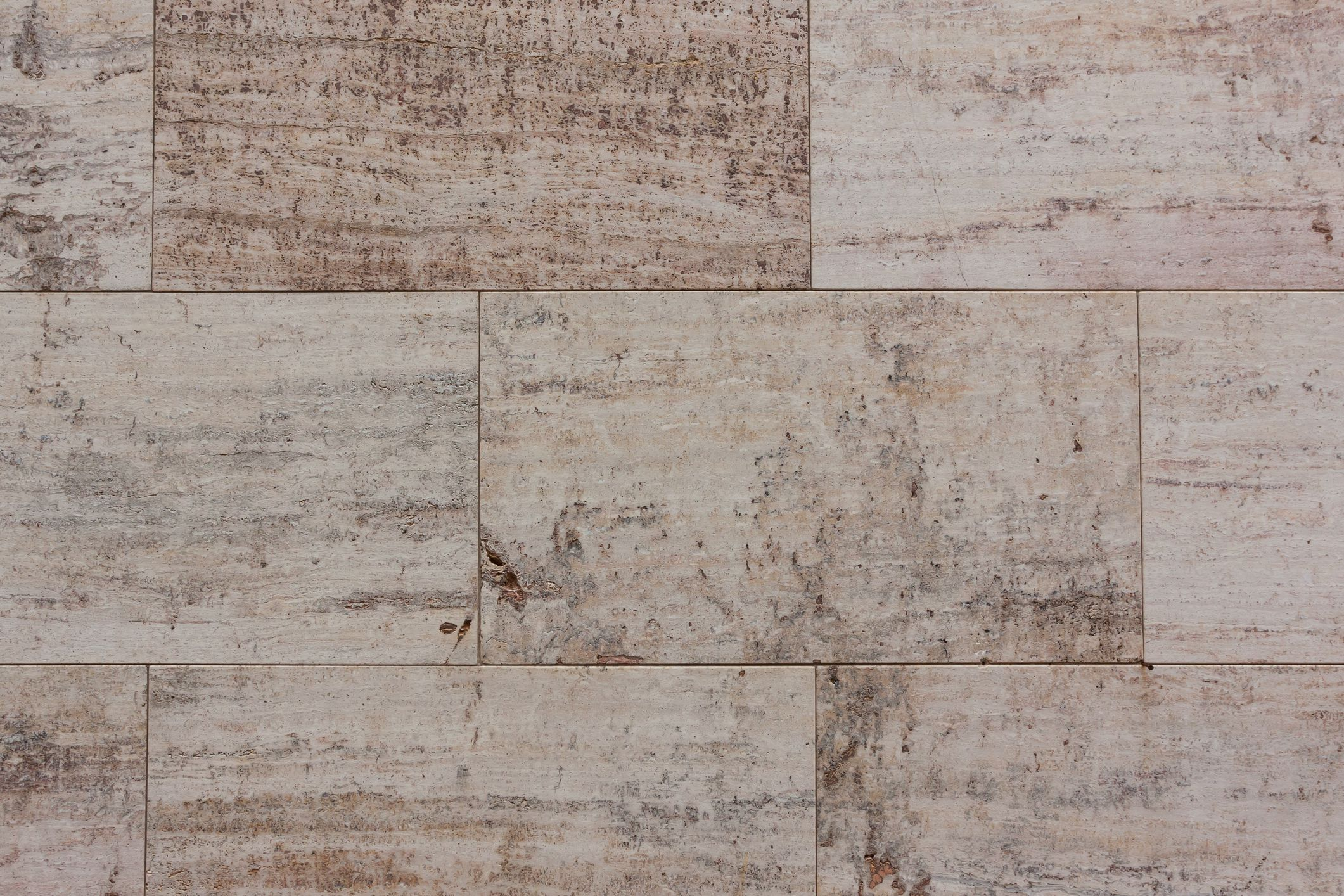 Guide To Wall And Floor Tile Sizes