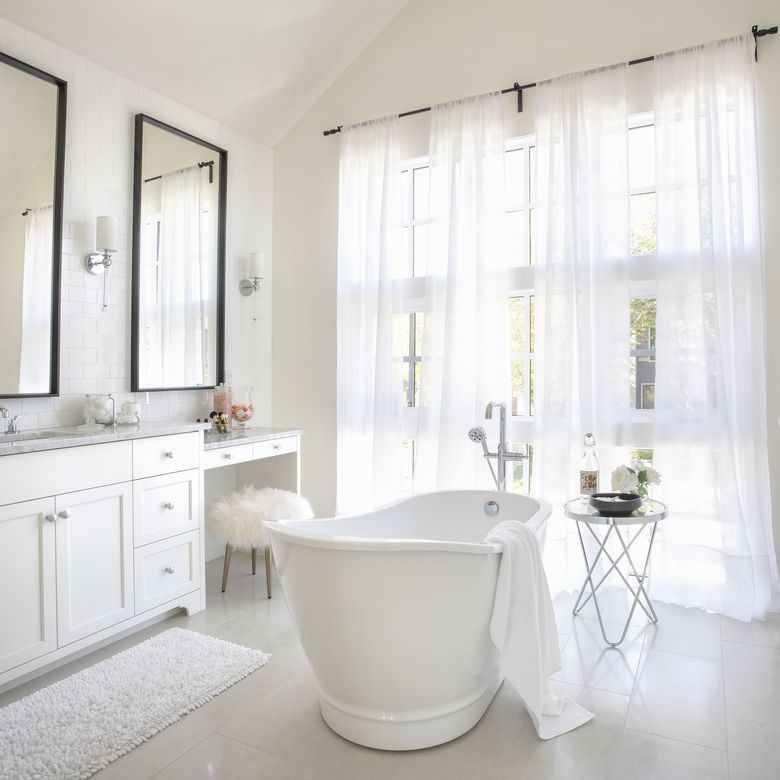 The 10 Best Places To Buy Bathroom Accessories In 2020