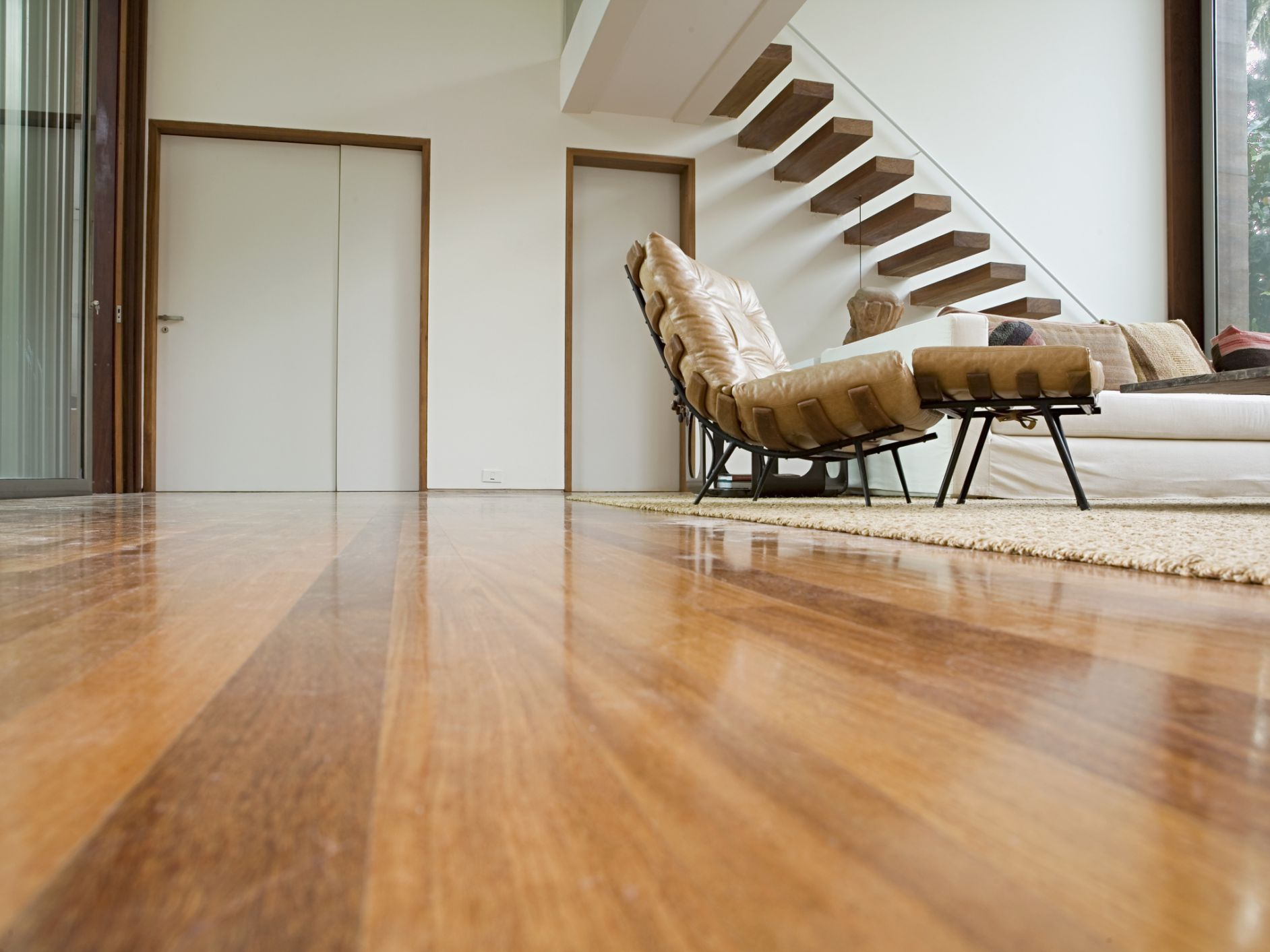 Solid Wood Vs Engineered Flooring What S The Difference