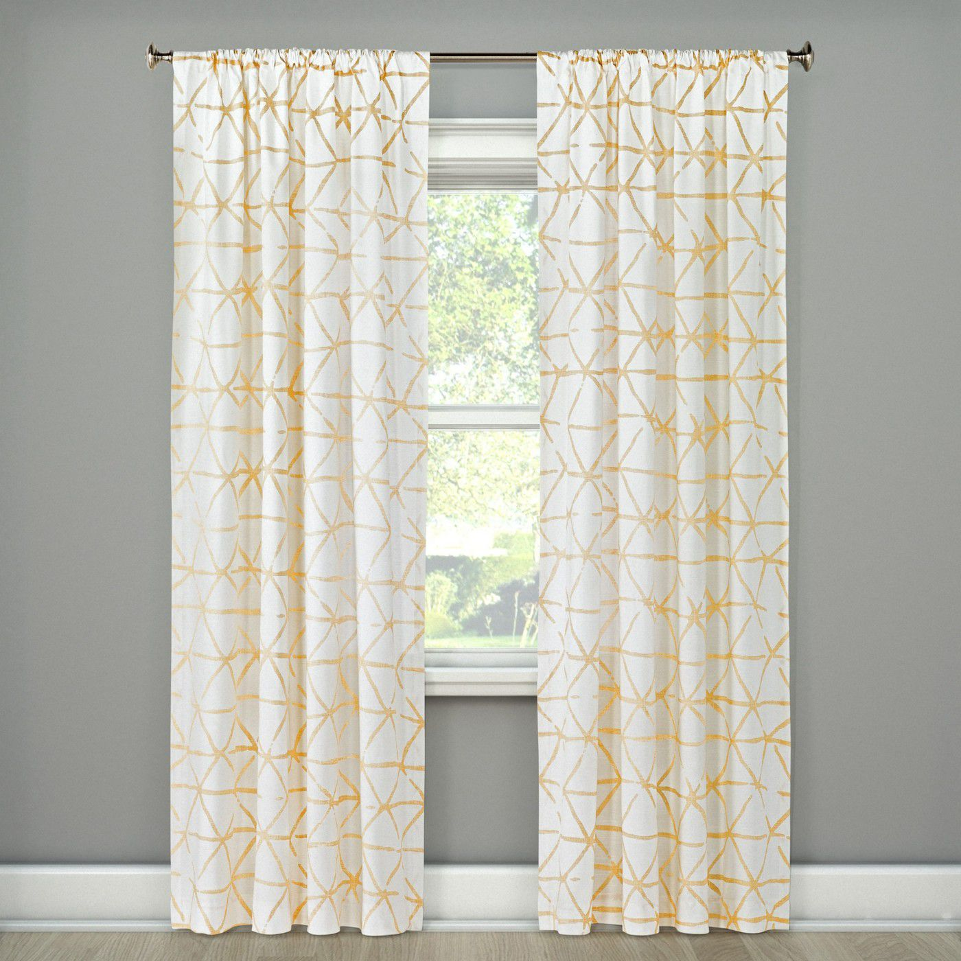 The Best Places To Curtains In 2020
