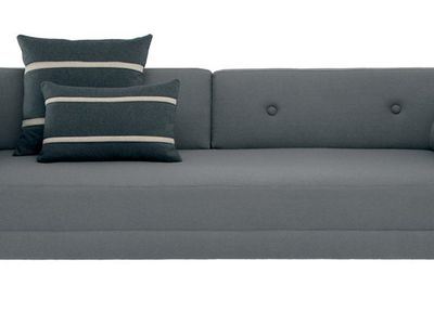 4 Things You Need To Know Before You Buy A Sleeper Sofa