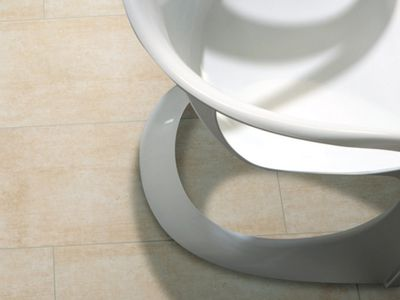 Eleganza Neutra Rectified Tile