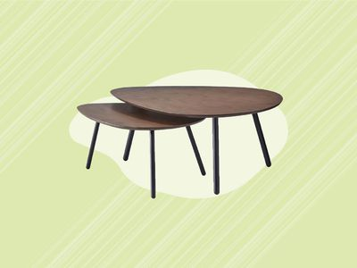Best Coffee Tables