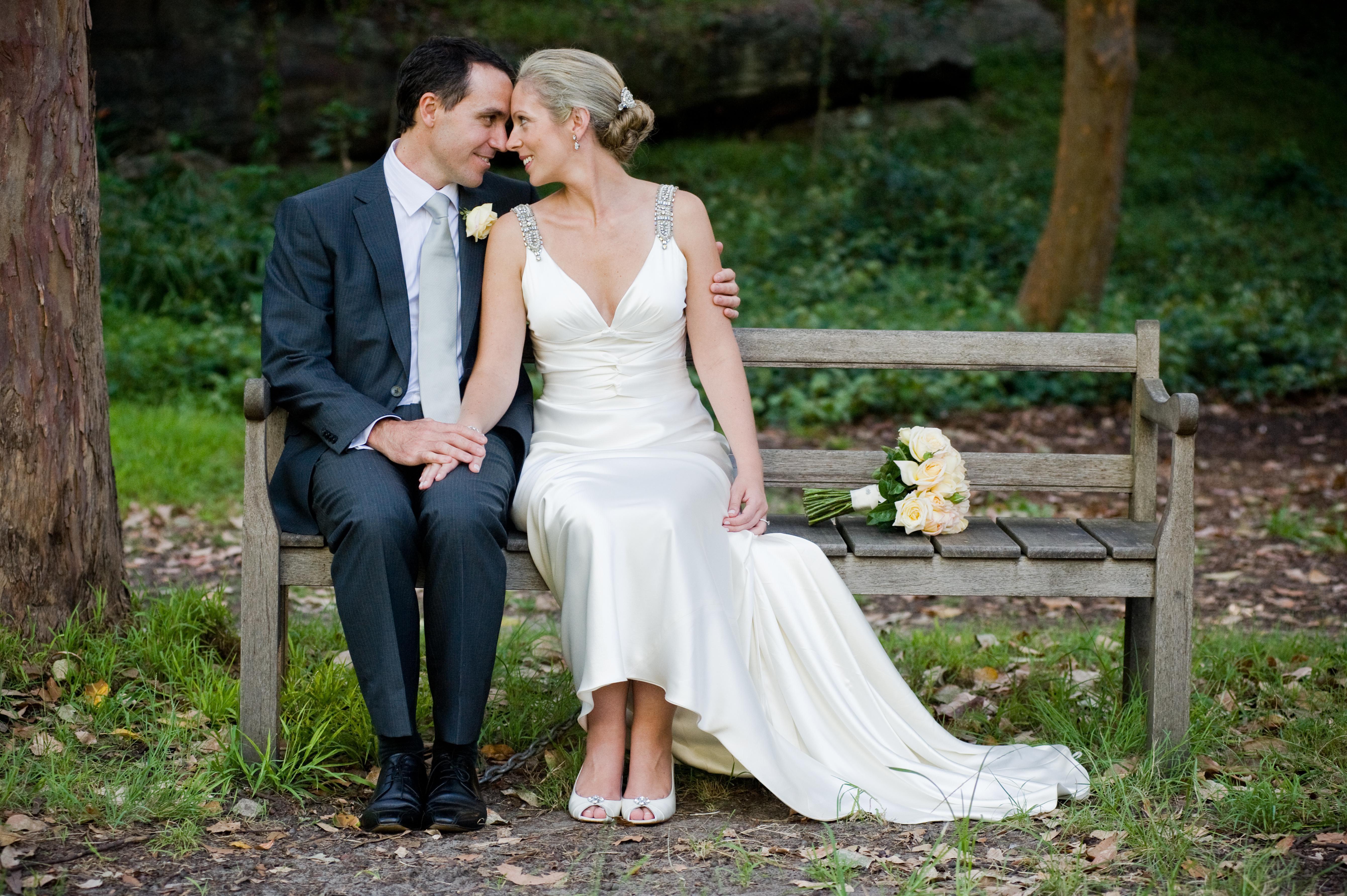 Inexpensive Wedding Locations