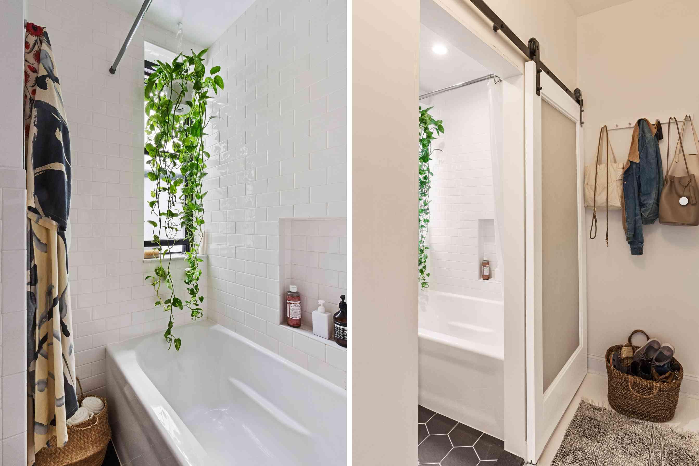 Sliding-Barn-Door-Small-Bathroom