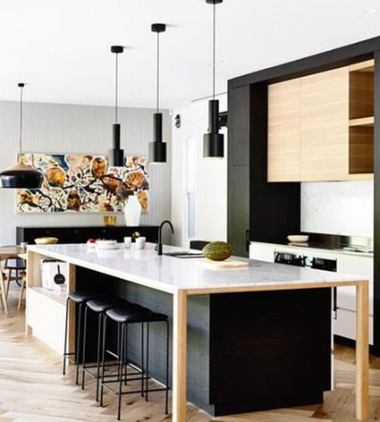 Designer Kitchen Ideas 1822130 besides 1534185749 Vob 7e4fc5f038c543b5 further Solid Maple Kitchen Cherry Oak Kitchen Prefabricated Kitchen 8e308ff2571ccfa5 together with Modern Space Saving Kitchen Islands moreover Kitchens Traditional Medium Wood Kitchens Cherry Color Farmhouse 675418ef043b9ff9. on space saving ideas for small kitchens