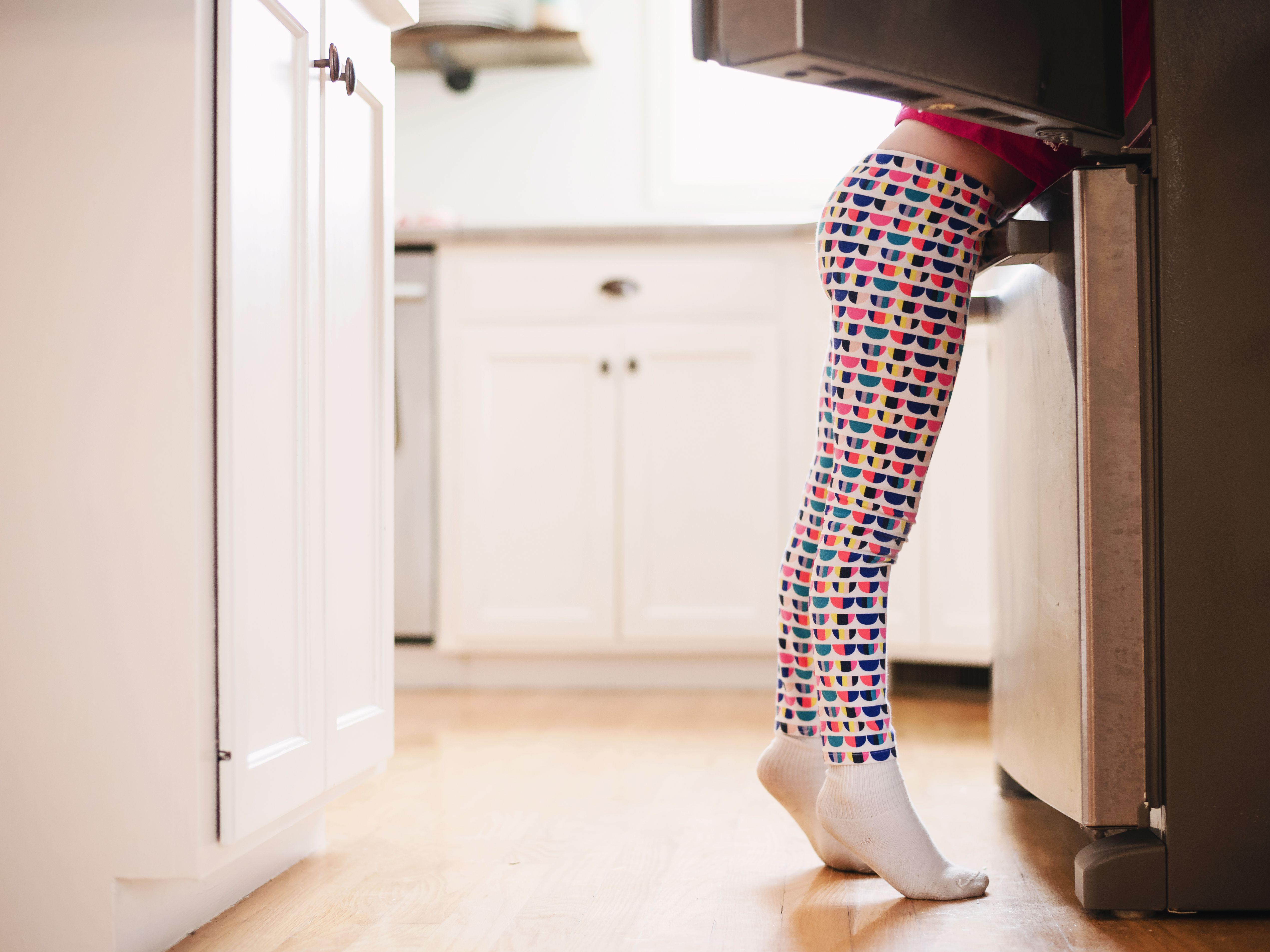 The 7 Best French Door Refrigerators of 2019