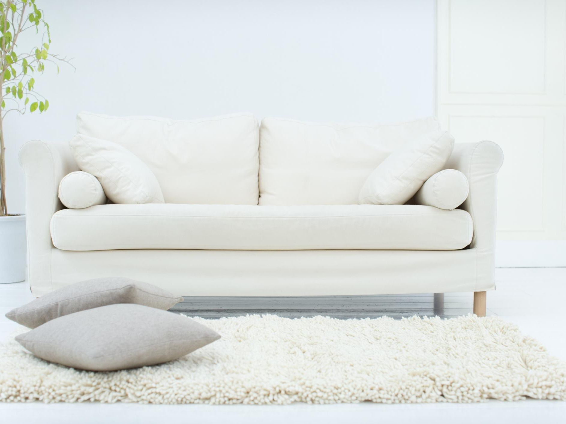 11 Tips For Ing A Great Couch
