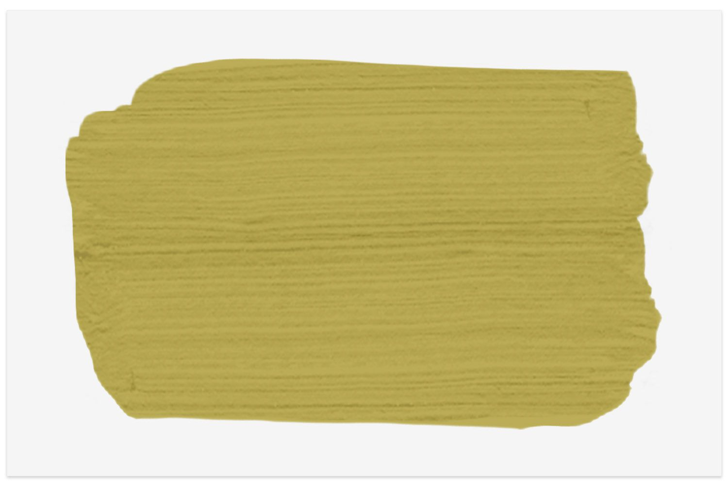 Antiquity paint swatch from Sherwin-Williams