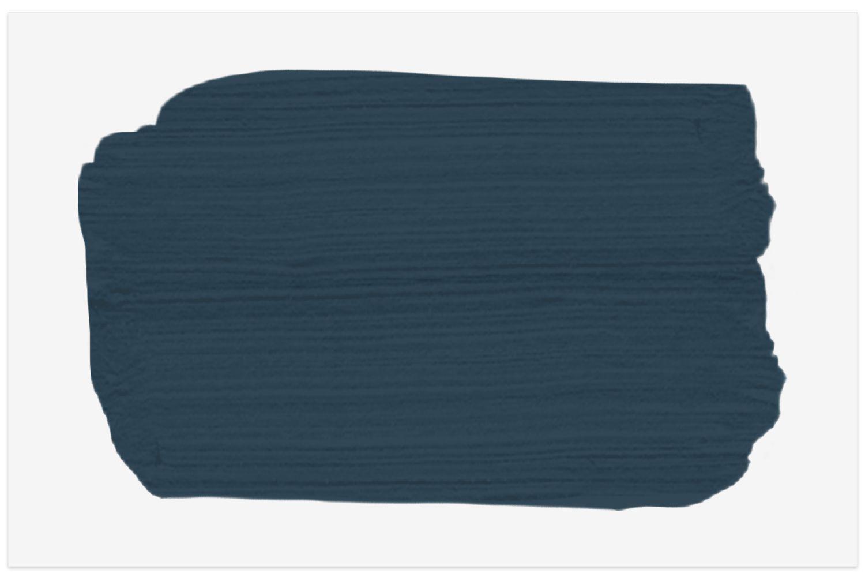 Benjamin Moore Gentlemans Gray 2062-20 paint swatch