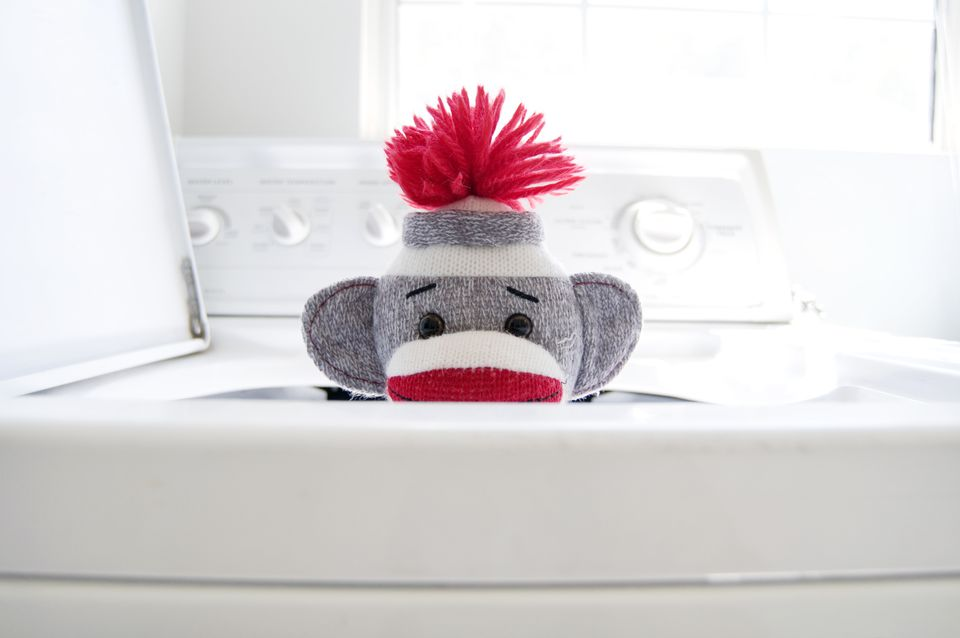 How to Wash Stuffed Animals and Toys