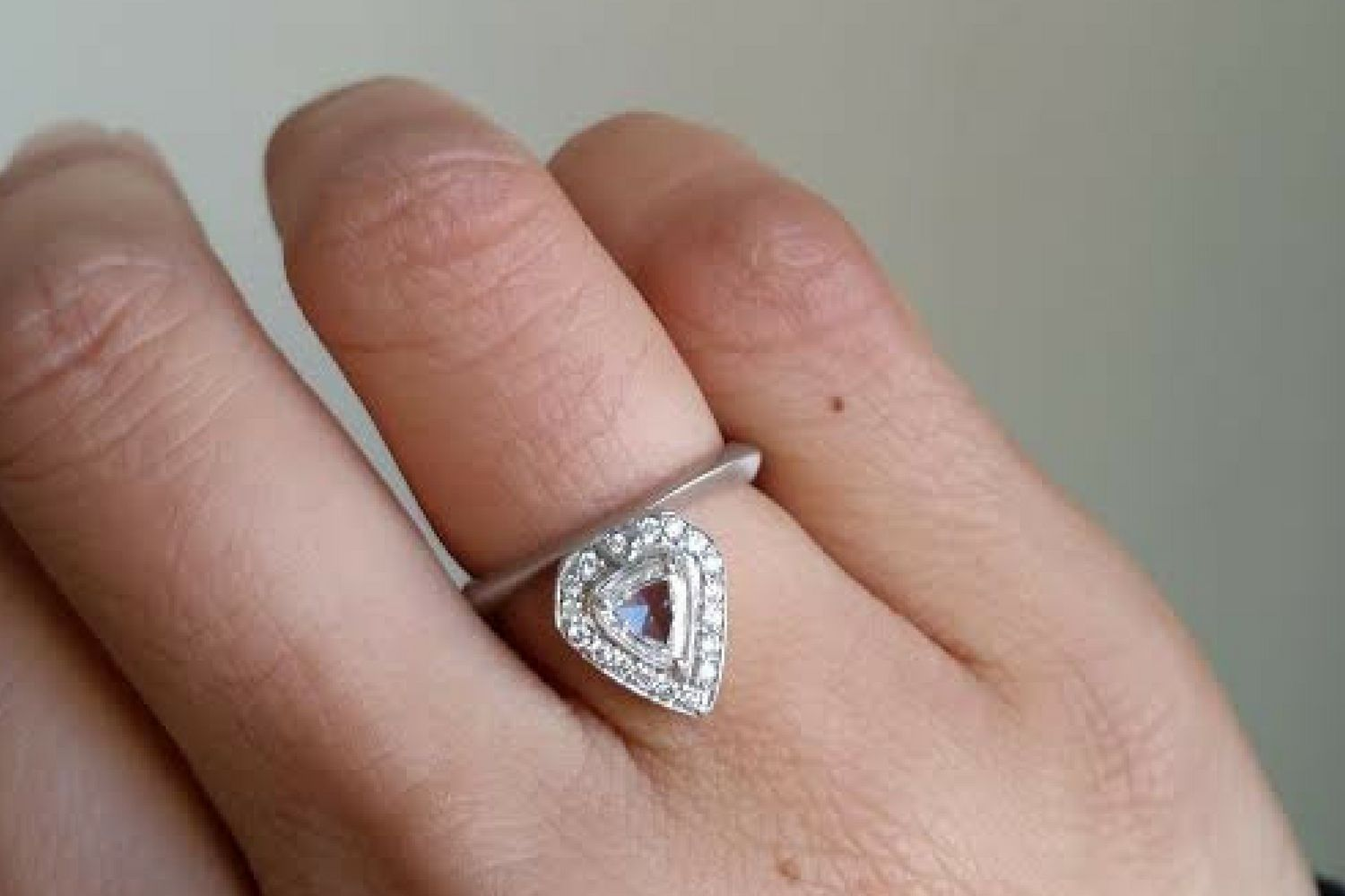 Engagement Ring Shopping: Designers You Should Know