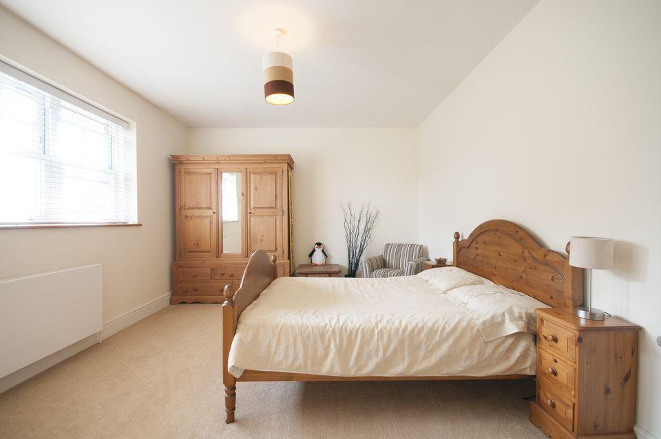 Home Extior & Interiors
