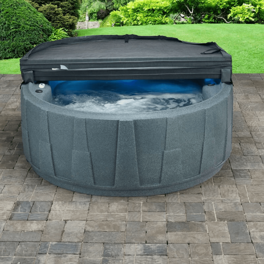 The 7 Best Hot Tubs To Buy In 2019 Wiring A Tub Canada