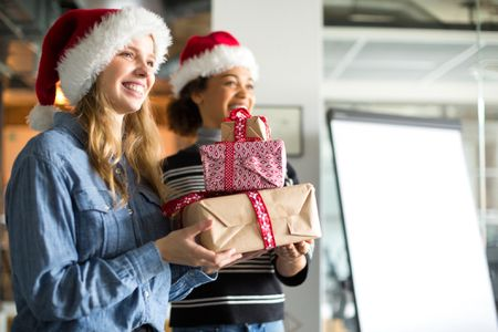 cheap christmas gifts - Great Cheap Christmas Gifts