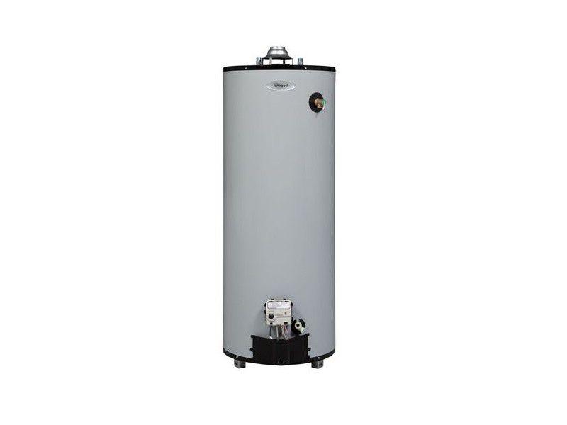 50 Gallon gas water heater