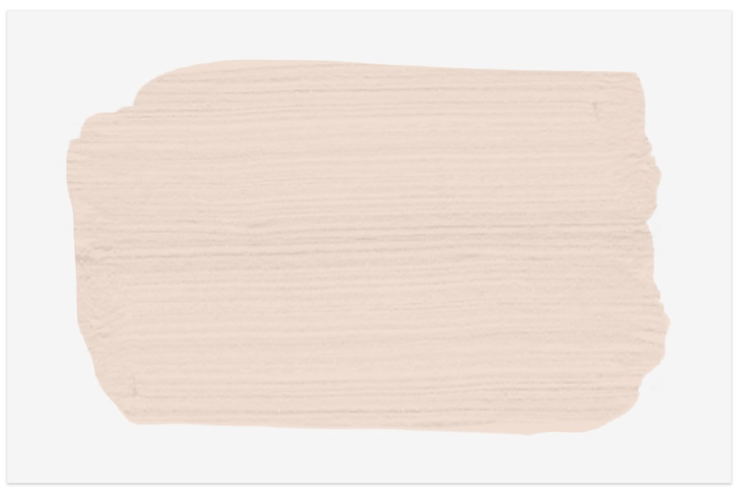 Glidden Spice Cookie paint swatch color