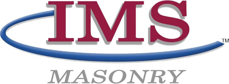 IMS Masonry