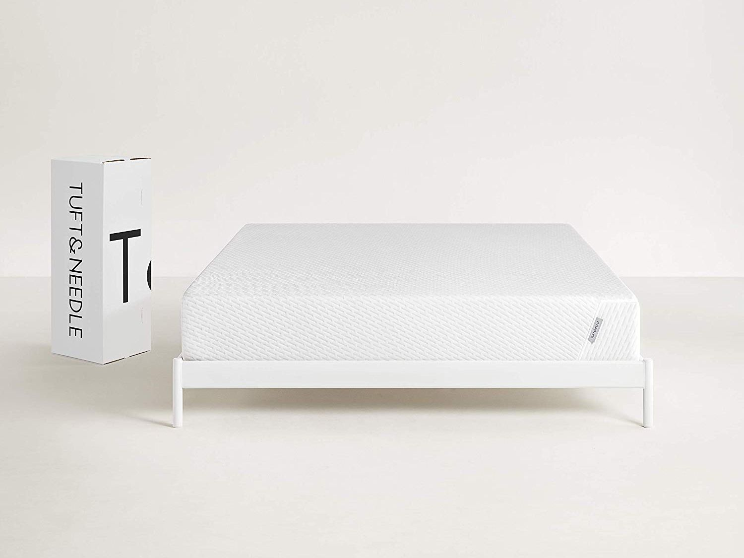 The 7 Best King Mattresses Of 2020