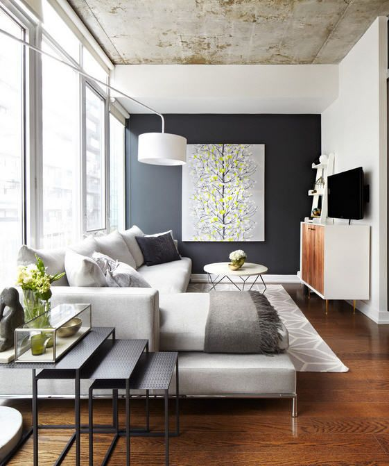 Long Narrow Living Room Ideas.5 Designer Tips For Arranging Furniture In Narrow Rooms