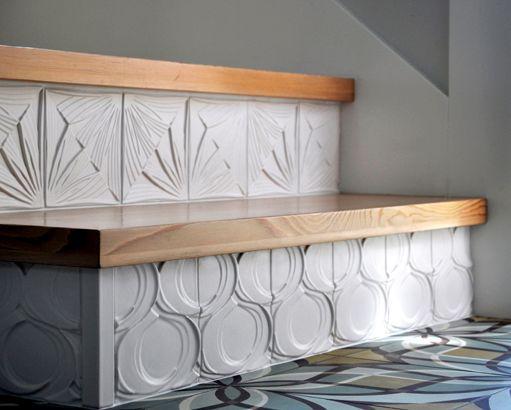 Pental Clayhaus Tile