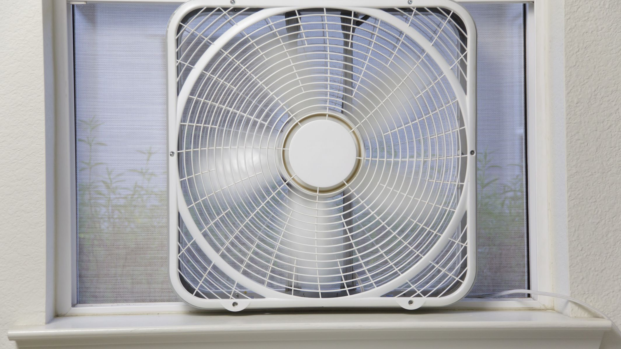 How To Set Up A Diy Air Conditioner