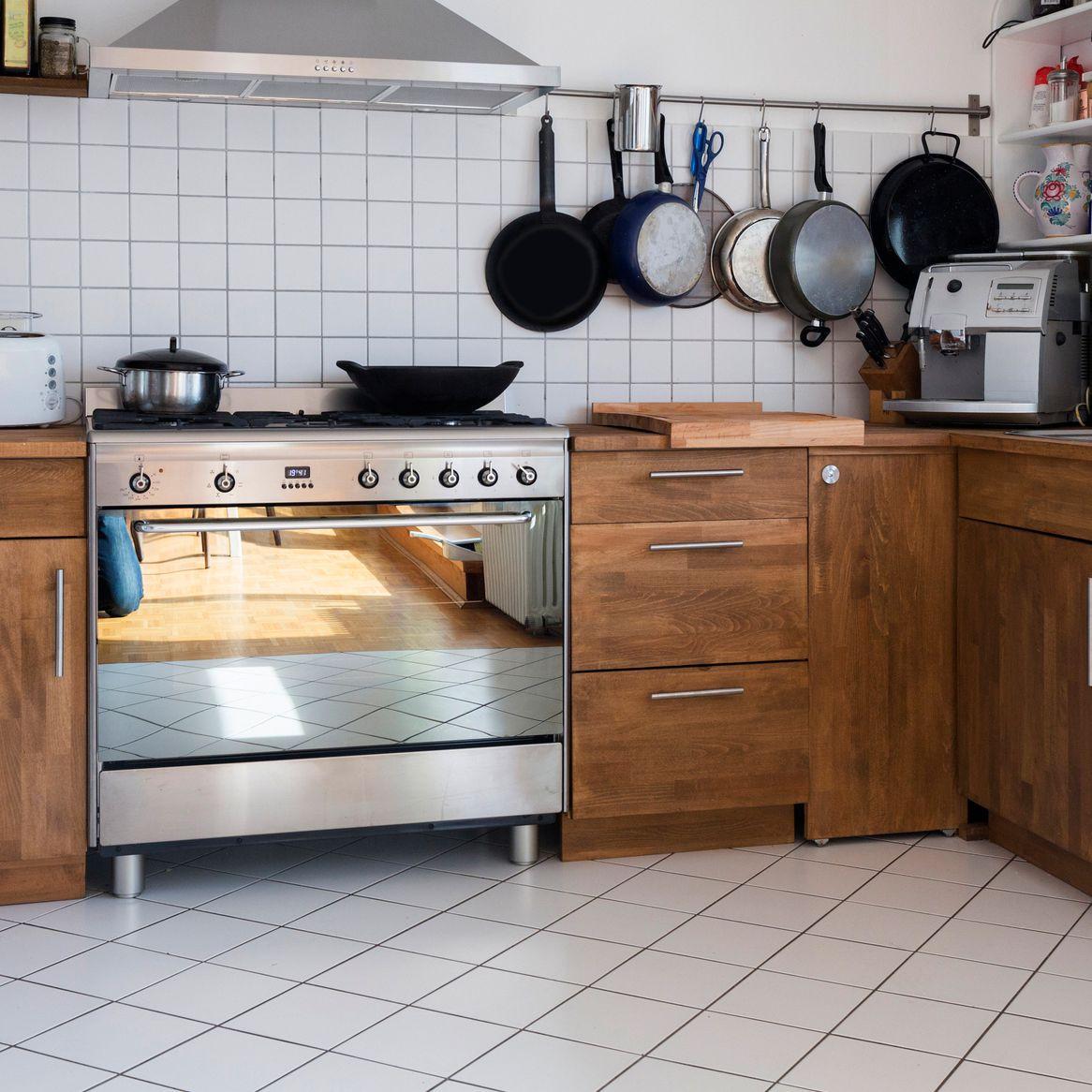 - Best Types Of Tile Grout Sealants