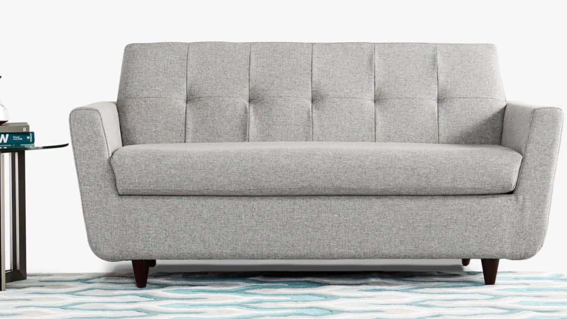 The 7 Best Small Sleeper Sofas Of 2020