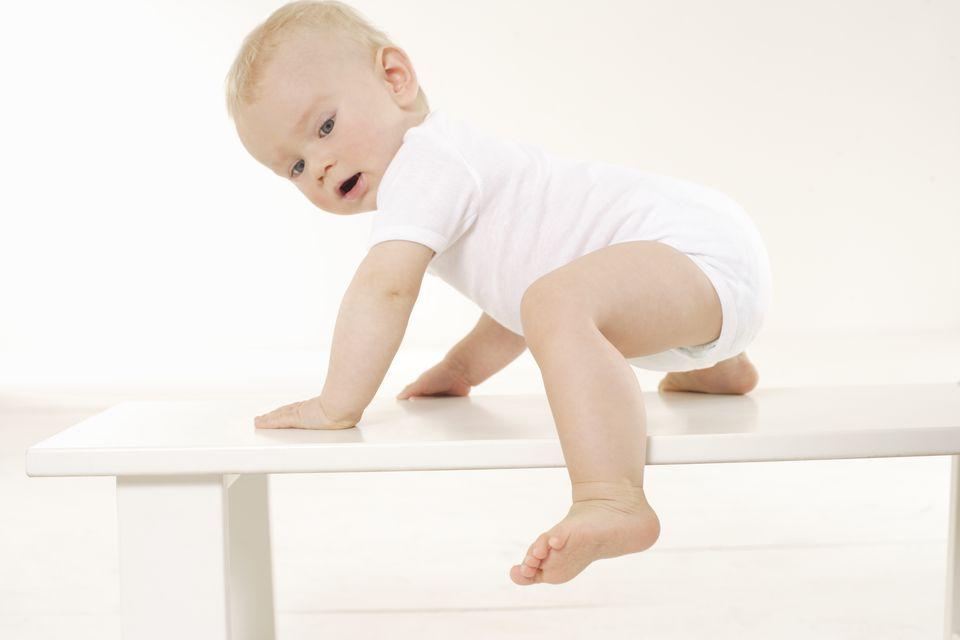 Climbing-Baby.jpg