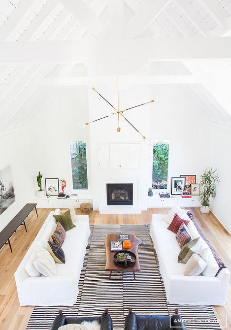 Sala de estar
