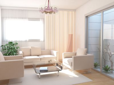 window well decoration pictures.htm what is a basement window well  what is a basement window well