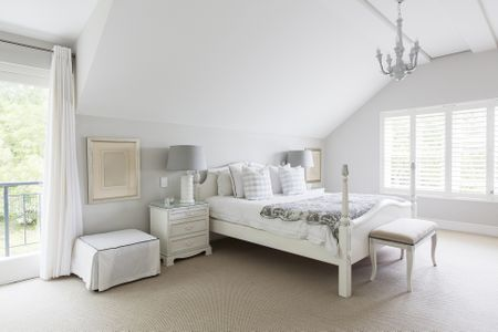 White Bedroom Decorating Ideas Amazing White Bedroom