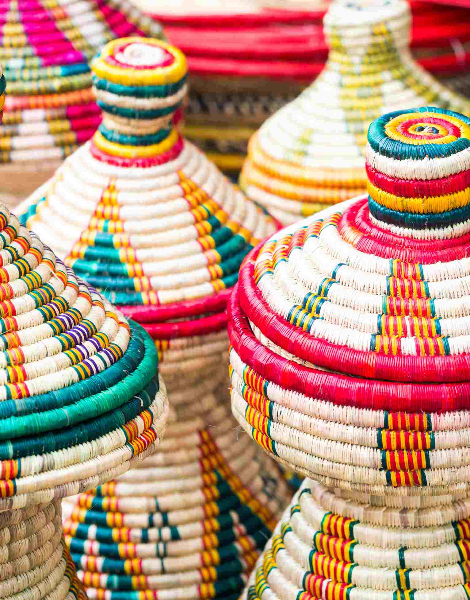 decorative baskets dried flowers small baskets country basket.htm woven ethiopian baskets  woven ethiopian baskets