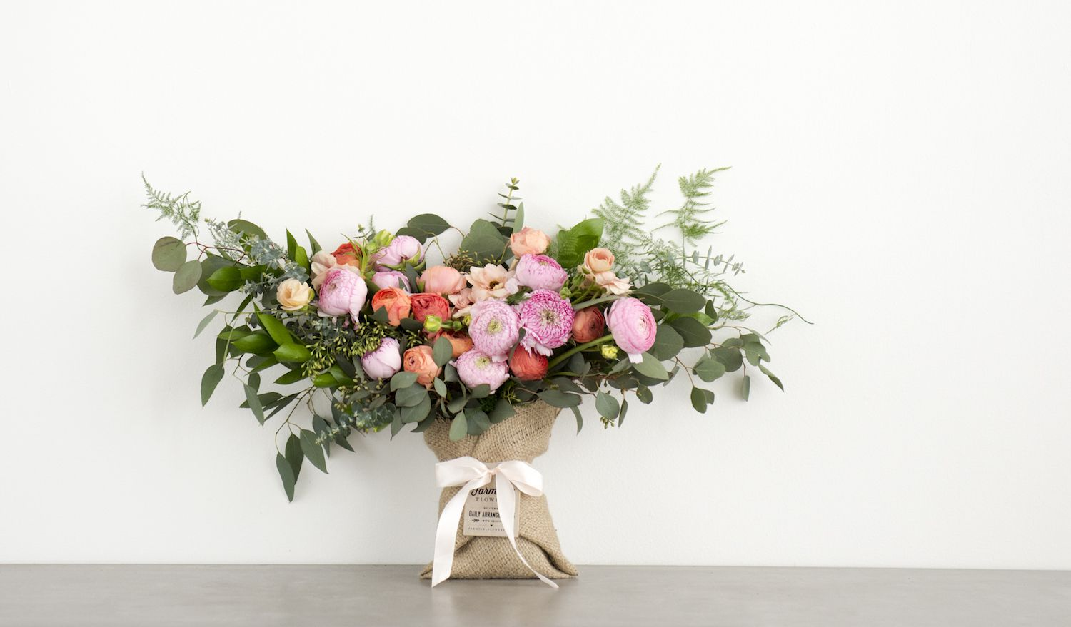 The Best Places To Buy Flowers Online