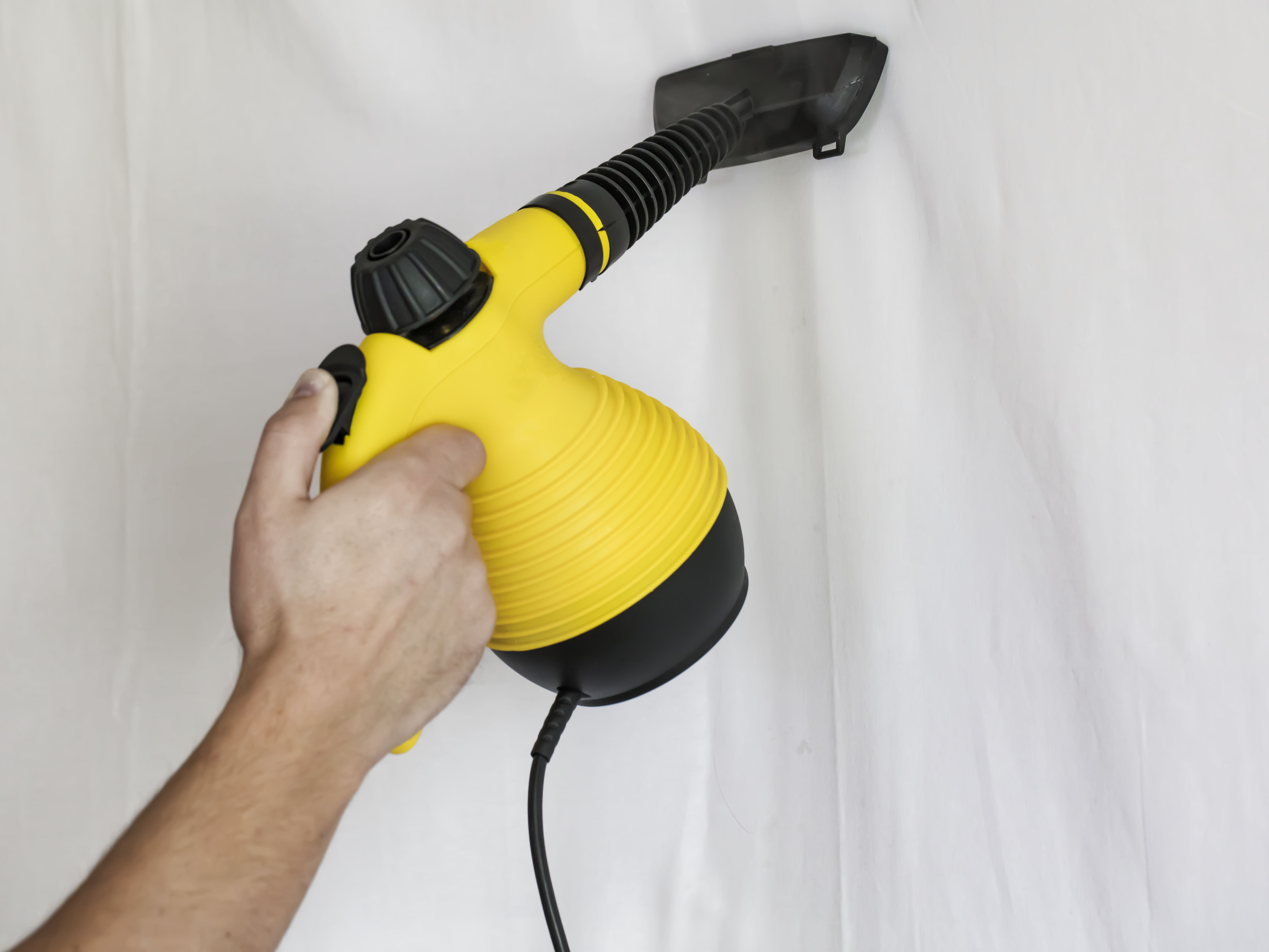 Tile Floor Steam Cleaning Machines Al Carpet Vidalondon