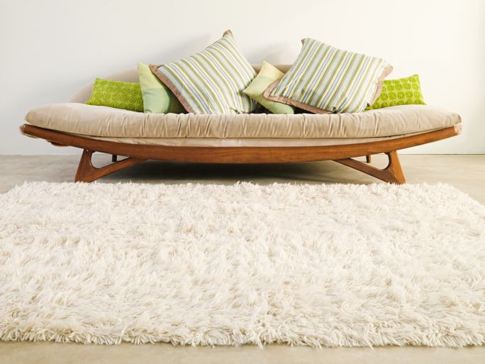 where to find stylish and affordable area rugs Affordable Rugs