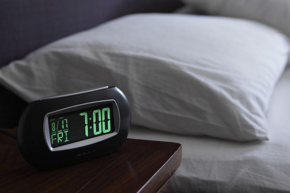 bed-pillow.jpg