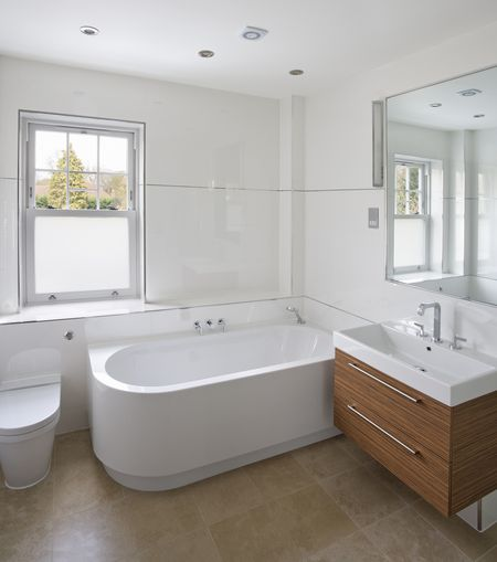 How Long Does A Refinished Tub Last - Does tub reglazing work