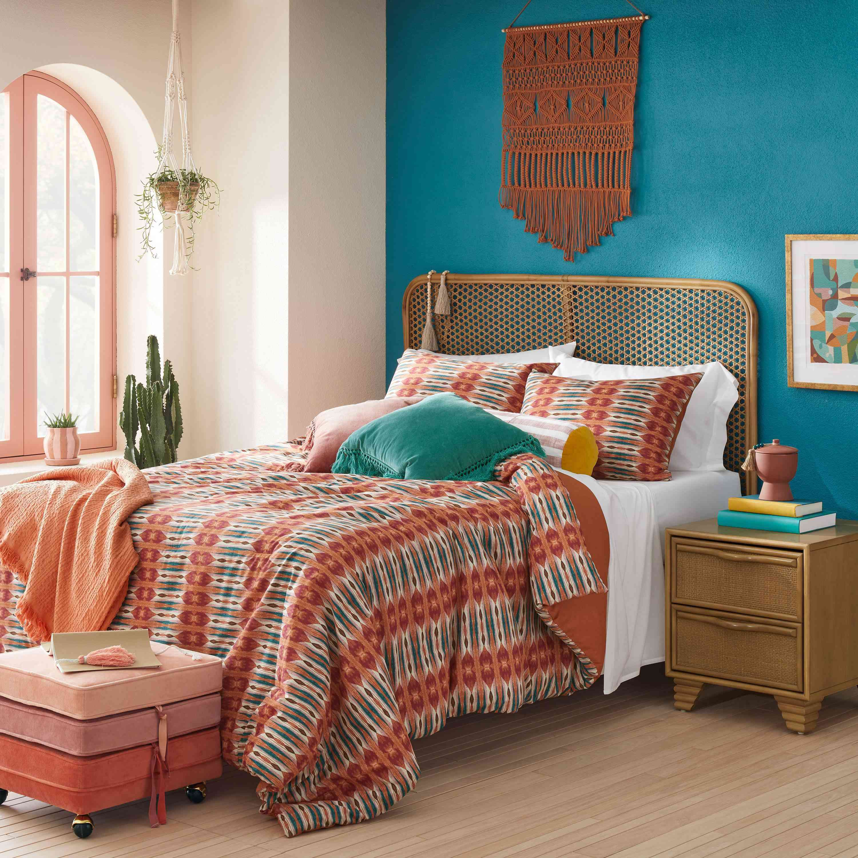 Our Top 14 Picks From Justina Blakeney S New Opalhouse Line For Target
