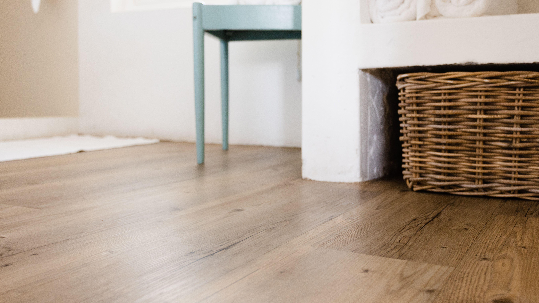 Best Vinyl Plank Flooring For Your Home, Mannington Luxury Vinyl Plank Flooring Reviews