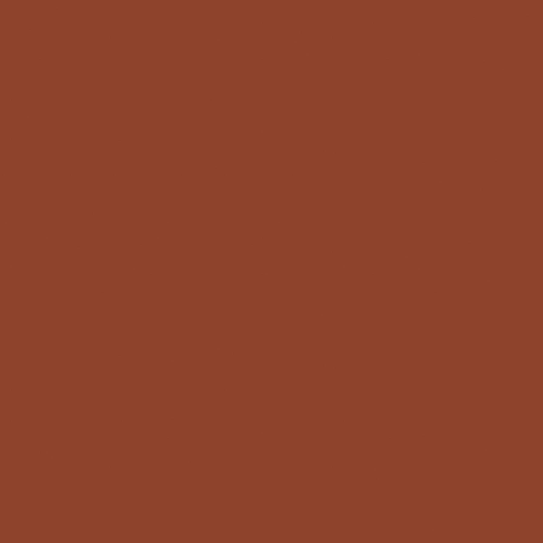 Krylon Satin Terracotta