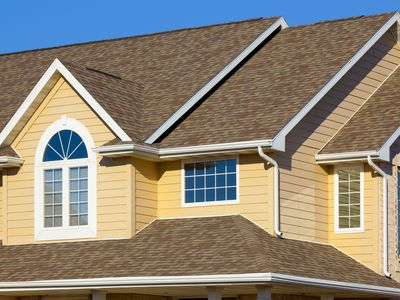 Facts About Vinyl Siding The Colors It Comes In Durability And More