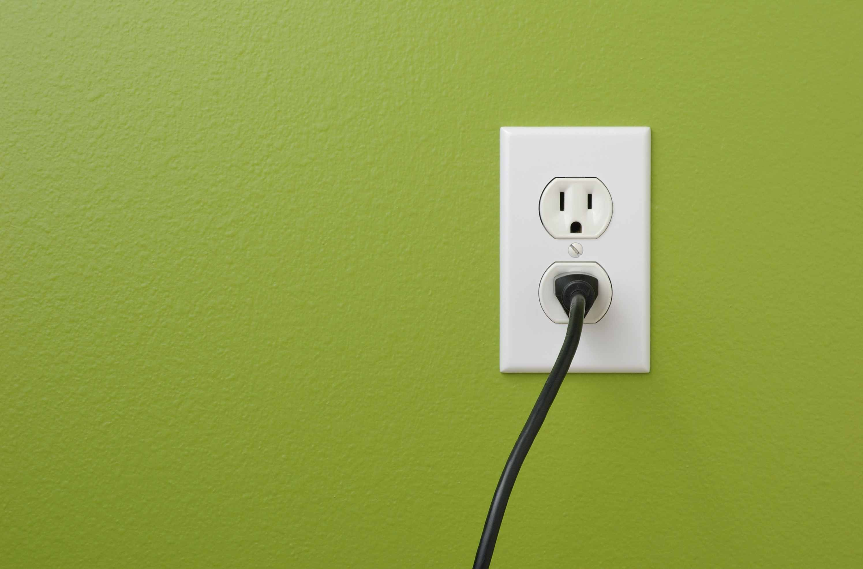 Electrical Basics 101 Re Wiring A Domestic Plug Wall Power Outlet