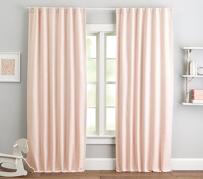 The 8 Best Blackout Curtains Of 2020