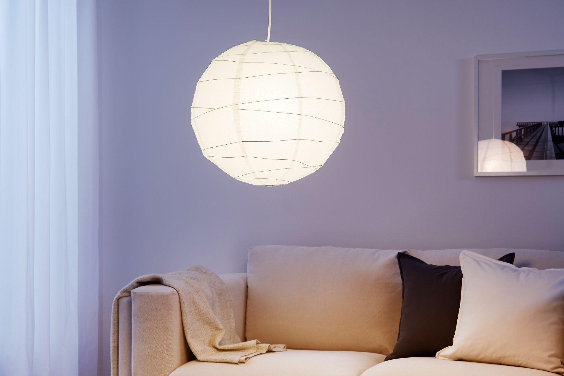 REGOLIT-Pendant-Lamp-Shape-Ikea