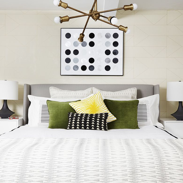 Bedroom Remodel Ideas That Pay Off